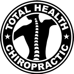 Total Health Chiropractic, East Brainerd Chiropractor, Chiropractics East Brainerd